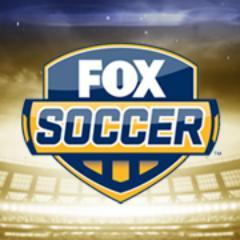 I Miss Fox Soccer TV