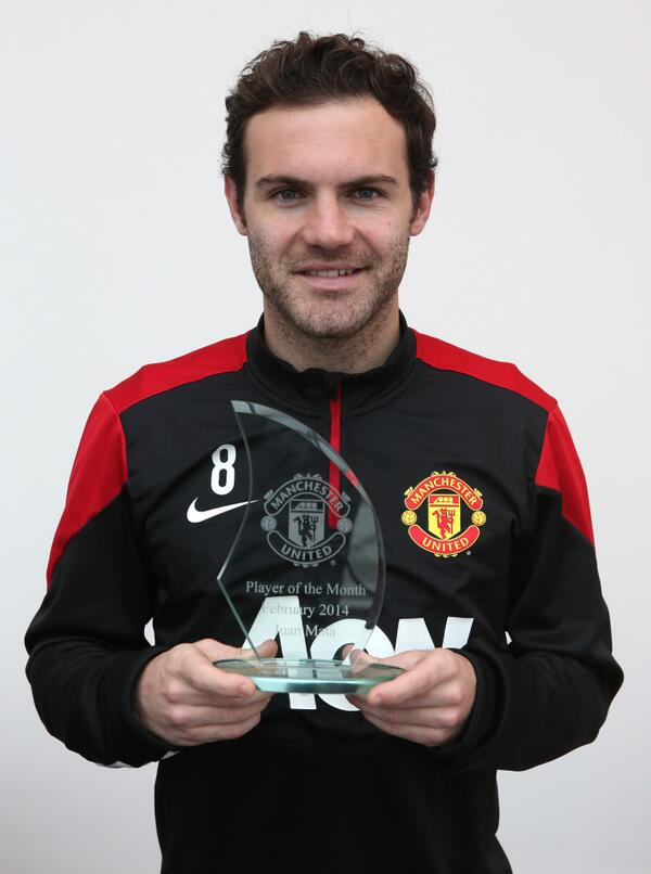 juan-mata-joins-united