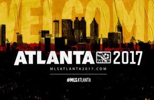 Atlanta2017