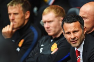Giggs and Company