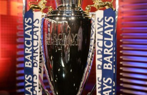 english_premier_league_trophy__3_
