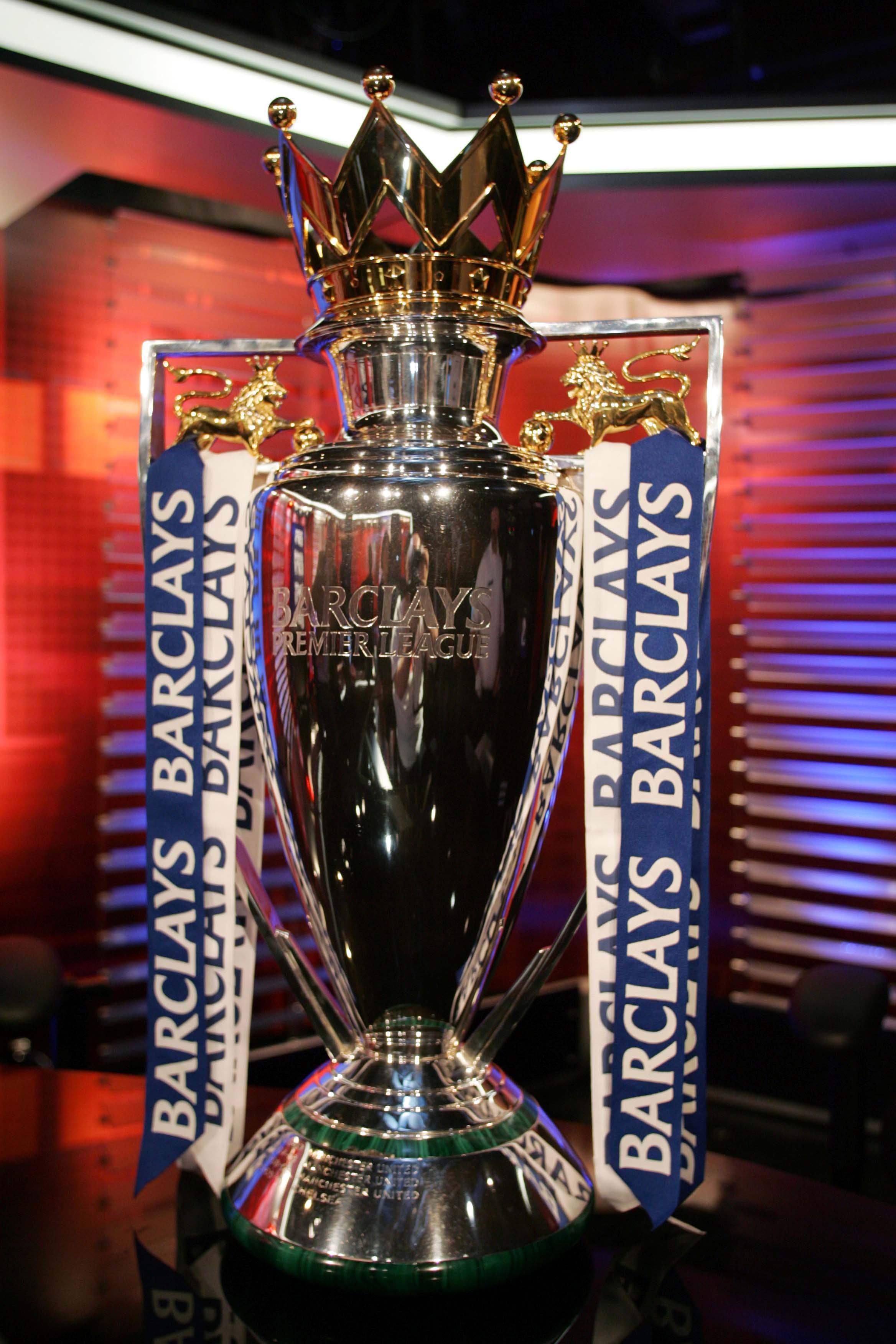 english_premier_league_trophy__3_