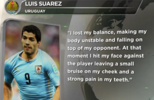 SuarezStatement