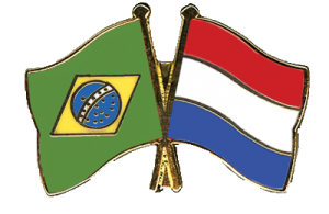 Flag-Pins-Brazil-Netherlands