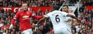 Rooney pic in opener