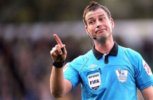 Mark_Clattenburg