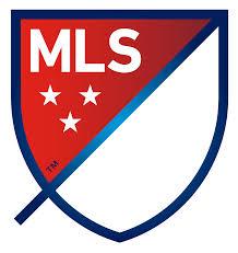 Major League Soccer Logo Image